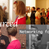 Locally Sourced, Networking for Local Talent